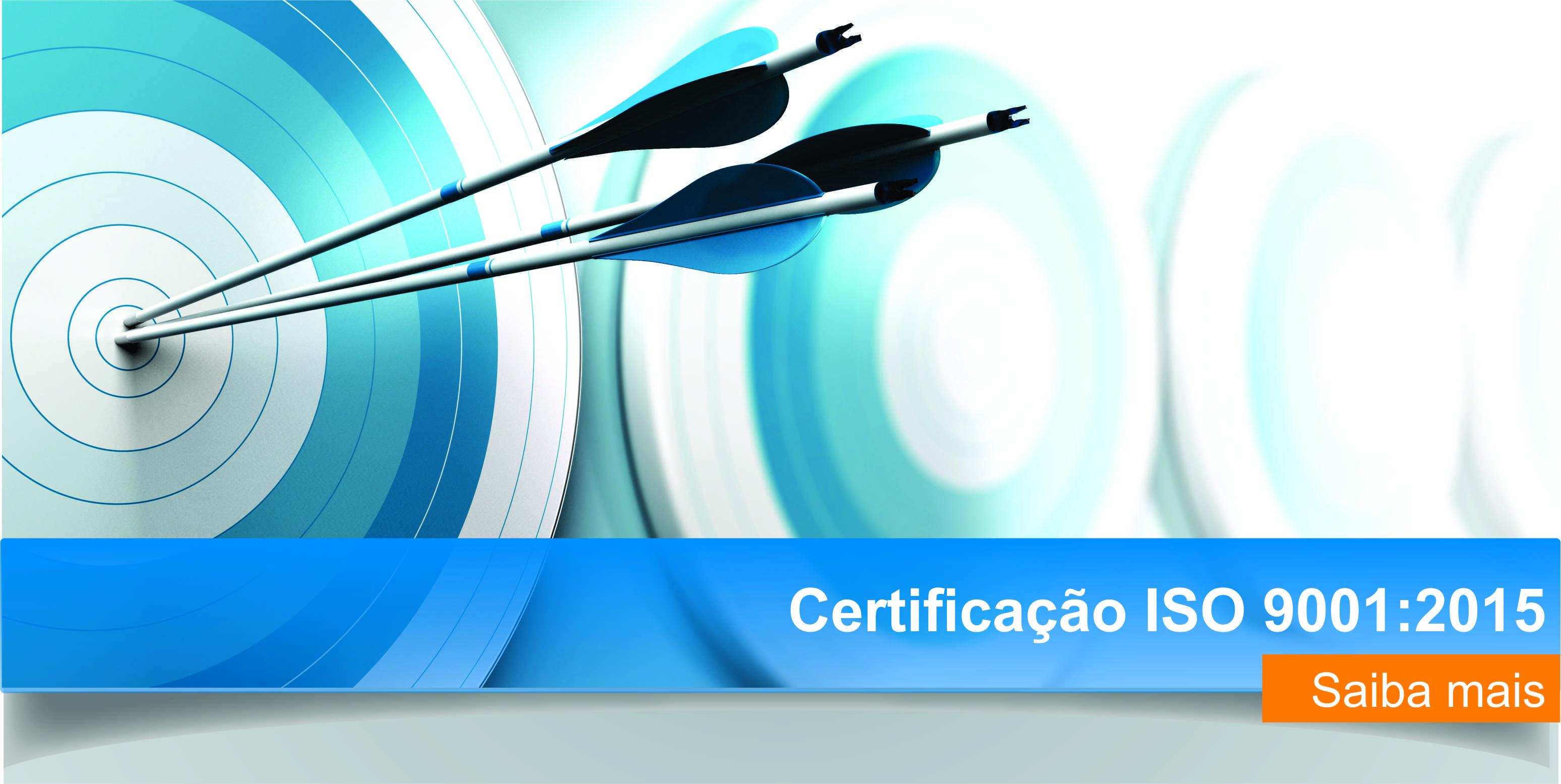 banner certificação