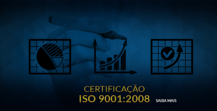 1843_banner_home_site_certificacao