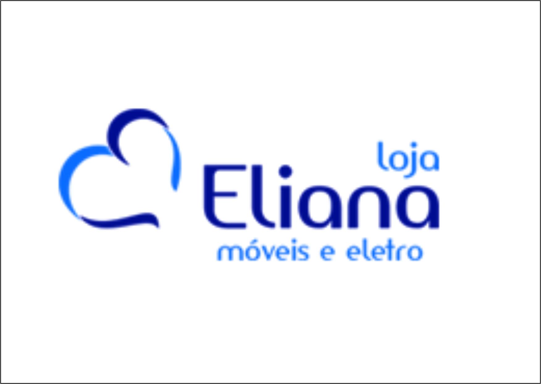 LOJA ELIANA