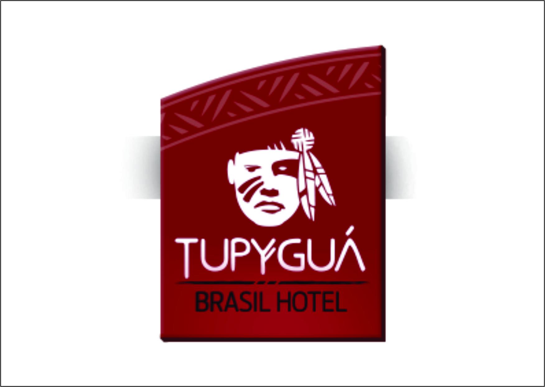 TUPYGUA